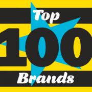 top100Brands