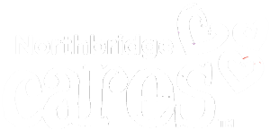 Northbridge Cares CSR logo