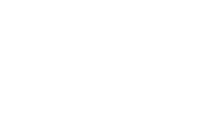 Northbridge agit