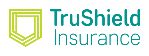 TruShield Insurance for small business logo