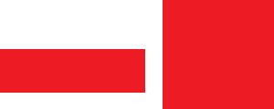 Centraide Canada