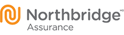 Northbridge Assurance