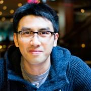 Felix Chui