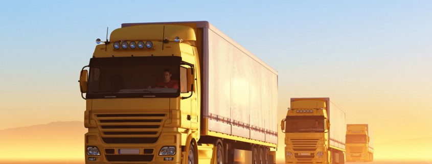trucks-153202632
