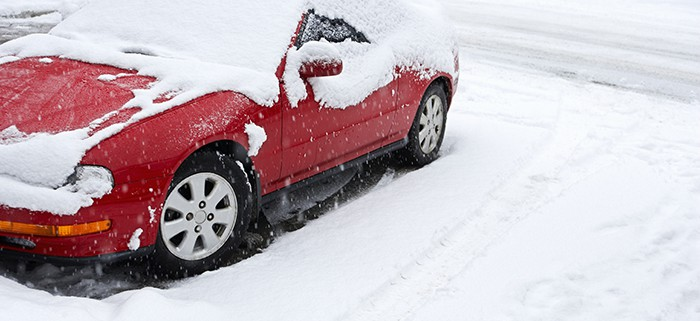 winter-car-71da408d5b0388d5026234e176fdca9e96a44fc7