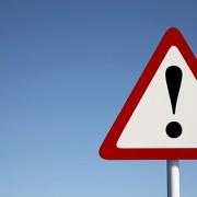 danger-sign-ebc9213ad08cc1b6adccfddc55610706d0ff7240