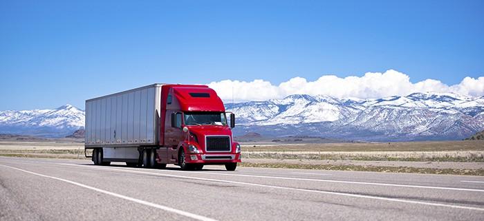 truck-road-a00c0654c71d0e7233734d783027f2fb6c257059