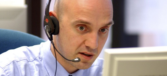 call-centre-guy-3235e28812f8c6ef0187b3ba624fd407013d800e