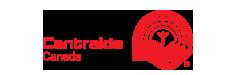 Centriade logo