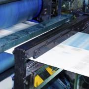 Printing-Press-1030x683-998ed8c76636a0972fc66d7804d7a59693c669ad