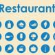 Restaurant-FED2-5587195940688f105c91d858b381fd0db31ad3c8