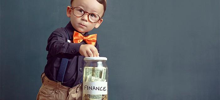 child-money-jar-1099387189ac07755c1730f6dee94735f3715b59