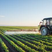 farm-land-686dd623108cdae0a7cc2d1b62af4190f3470733