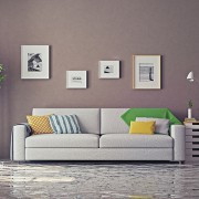 flood-home-0c8183595b9a694d0e2f83a5c8b5814c0886f9aa