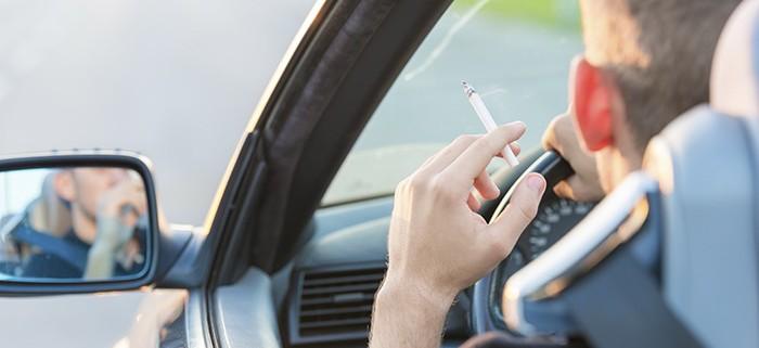 driver-health-7189be23446c34cb0b9fe8b70ba26d8d67490fec
