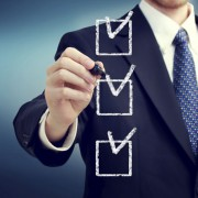 biz-checklist-14684df241439831b99edae1995270790c78f92e