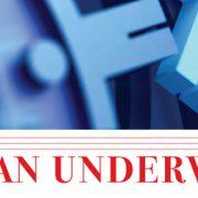 Canadian Underwriter magazine