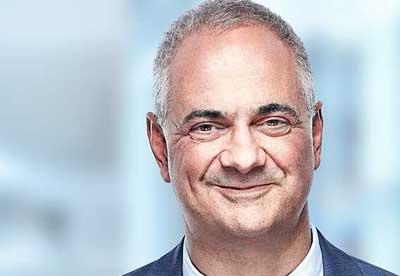 George Halkiotis profile image