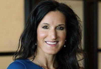 Sarah Bhanji